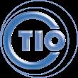 logo CTIO